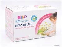 HiPP Mama Bio-Stilltee 20x 1,5g 12372563  (13,83 EUR/100 g)
