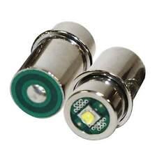 1-4.5V, 3W CREE XPG2 LED - 4-240BL