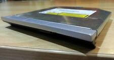 Sony Vaio VGN-NW21MF - PCG-7186M - Masterizzatore per DVD-RW SATA lettore CD ok