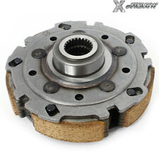 WET CLUTCH CENTRIFUGAL CARRIER Fits ARCTIC CAT 700 4X4 MudPro 2009-2015