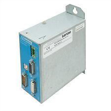 LENZE DVI-USB EXTENDER TX V3 4022-9