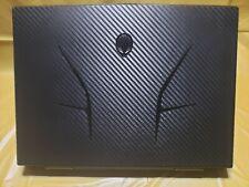 Alienware m11x r2 ( i/7 )