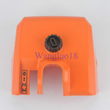Air Filter Cover For STIHL 029 039 MS290 MS310 MS390  1127 140 1900 Chainsaw