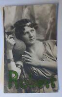 Frauen, Mode, Krug, Robert,  1908  ♥ (5687)