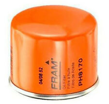 PH8170 Oil Filter Craftsman LT1500 YT3000, John Deere D140 110 15-27 HP Engine +
