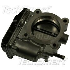 Fuel Injection Throttle Body-Assembly Standard S20199