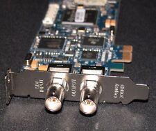 Osprey 700e HD 1080 60 Capture Card PCI-E Premium HD PC/Apple Low Profile