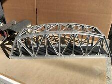O LIONEL 321 BRIDGE PAINTED