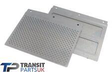 FORD TRANSIT REAR MUD FLAP SPLASH GUARD FLAT BED SRW 2000 ON MK6 MK7 MK8