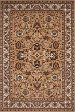 Tapis rectangulaire persans pour la maison, 160 cm x 230 cm