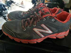 New balance trainers running shoes women Size 7