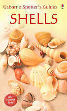 Shells by Graham Saunders (Paperback, 2006)