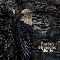 Barbra Streisand - Walls [VINYL]