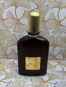 Tom Ford Extreme 50ml / 1.7oz Mans Eau De Toilette  EDT Perfume NEW