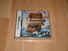 Juego Nintendo DS Anno 1701 NDS 3278887