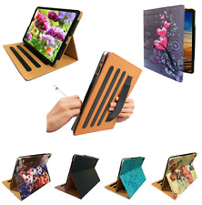 IPad 7th Generation Case 10.2 inch 2019 Smart Cover Case Sleep Wake For Apple