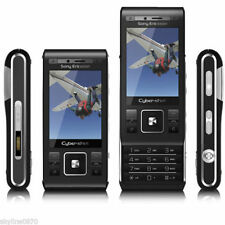 Sony Ericsson CyberShot C905 8MP UNLOCKED All Networks and 3g SALE STILL ON !