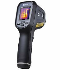 FLIR TG165 Thermal Imaging Camera Infrared IR Thermometer with FREE Carry Case