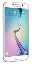 Samsung Galaxy S6 edge Handys & Smartphones und 128GB Speicherkapazität