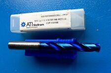 STELLRAM 1 x   SHD 0950-0.374-501 HA HCT600