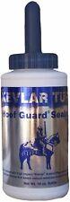 Kevlar Tuff Hoof Guard 16oz - made with Kevlar