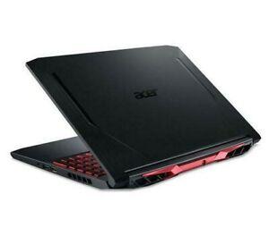 "Acer Nitro 5 AN515-44 15.6"" Gaming Laptop R7 4800H 8GB 1TB 1650Ti NH.Q9HEK.006"
