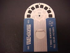 Sawyer's Viewmaster Reel,1948 Bern Switzerland, 2003
