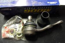 Opel Corsa A CC Opel Combo Tigra Traggelenk vorne unten NEU Moog OP-BJ-5393