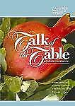 Talk of the Table Kosher Cookbook  by Parents' Association of the Ase