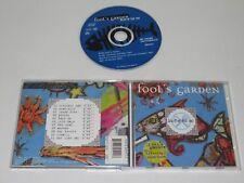 Fool's Garden/dish of the Day (int 845.263) CD Album