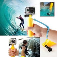 Monopod Dive Schwimm Griff Halterung Unterwasser Für Gopro Hero 1 2 3 +4 Kamera