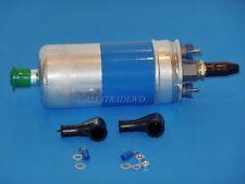 1160900050 Fuel Pump Fits: Mercedes 190E 280 300 380450 500 CE E SE SEL EC EL