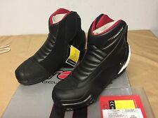 TCX X-Roadster Waterproof Boots - 7 US / 40 Euro/Black