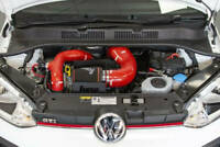 Forge Induction Kit for Volkswagen UP 1.0 GTI / TSI Models - PN: FMINDK30
