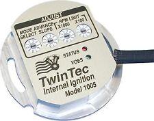 Twin Tec Model 1005 Internal Ignition DAYTONA  1005