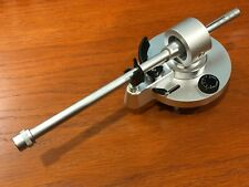 Ion Pro500BT Turntable Parts - Tone Arm Assembly