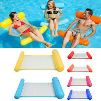Floating Pool Lounge Raft Skull Serving Tray Platform Beach Durable Foam