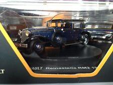 1:43 Norev Renault Reinastella RM2 1932 7711420084