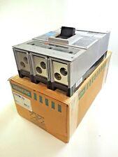 Siemens JXD63M300 NEW NIB