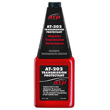 Transmission Fluid Additive-THM700-R4/4L60/MD8, 4 Speed Trans ATP AT-202