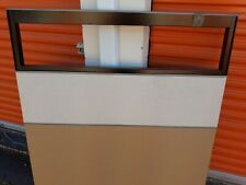 Office Room Partition Walls 2ft W 3ft H