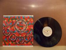 """Vinyl 12"""" Maxi-LP - The Kinks, Do it Again"""