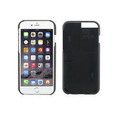 Apple iPhone 6 Cover with Range Extender Linkase With WiFi Amplifier
