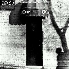 Live At The Cellar Door von Neil Young (2013)