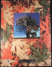 2002 LAKE BRANTLEY HIGH SCHOOL YEARBOOK ANNUAL ALTAMONTE SPRINGS FL FLORIDA