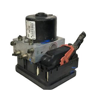 2002 - 2006 Honda CR-V ABS Anti Lock Brake Pump Assembly | 57110-S9A-E010-M1