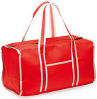 BORSONE da PALESTRA Packaway CALCIO Bag TRACOLLA Sacca SPORT Gym VIAGGIO Unisex