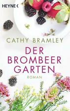 Der Brombeergarten von Cathy Bramley (2018, Klappenbroschur)