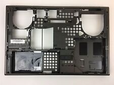 Genuine Dell Precision M4600 Bottom Base Assembly 36VMF 036VMF New