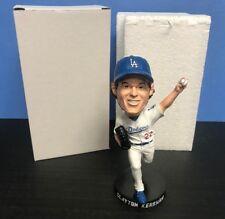 Clayton Kershaw OKC Oklahoma City / LA Dodgers STADIUM PROMO Bobblehead SGA